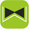 Waitr Logo